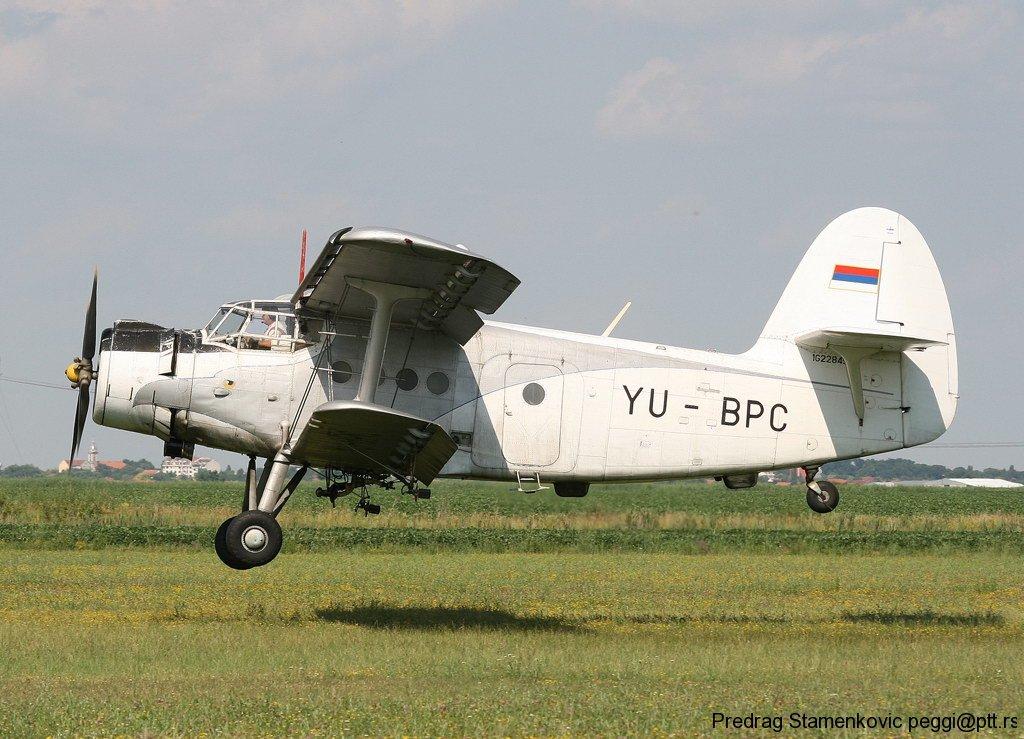 an-in-flight.jpg