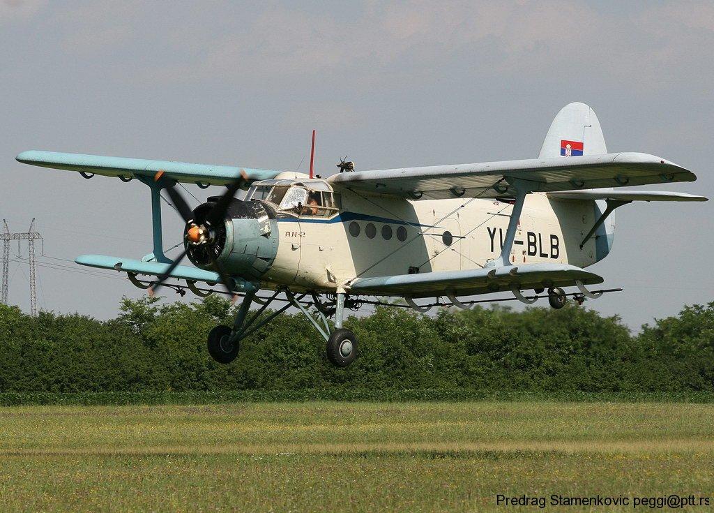 antonov-in-flight.jpg