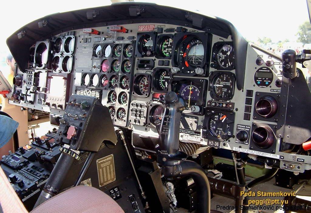 bell-412hp-slovenian-air-forceh2-36.jpg