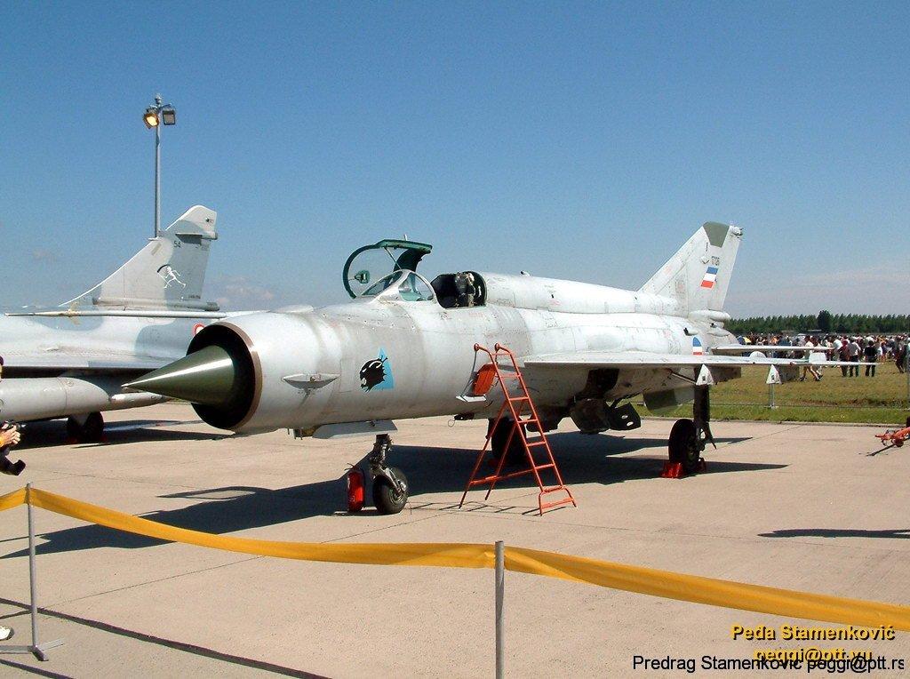 mig-21-bis-k-17126-scg-air-force-delta-fighter-squadron.jpg