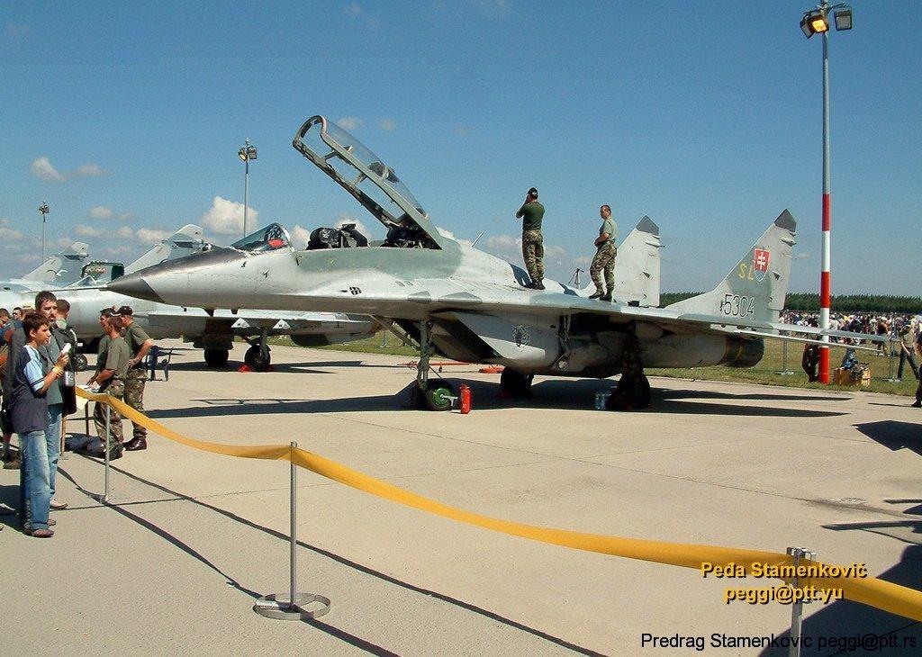mig-29-5304-slovak-air-force.jpg