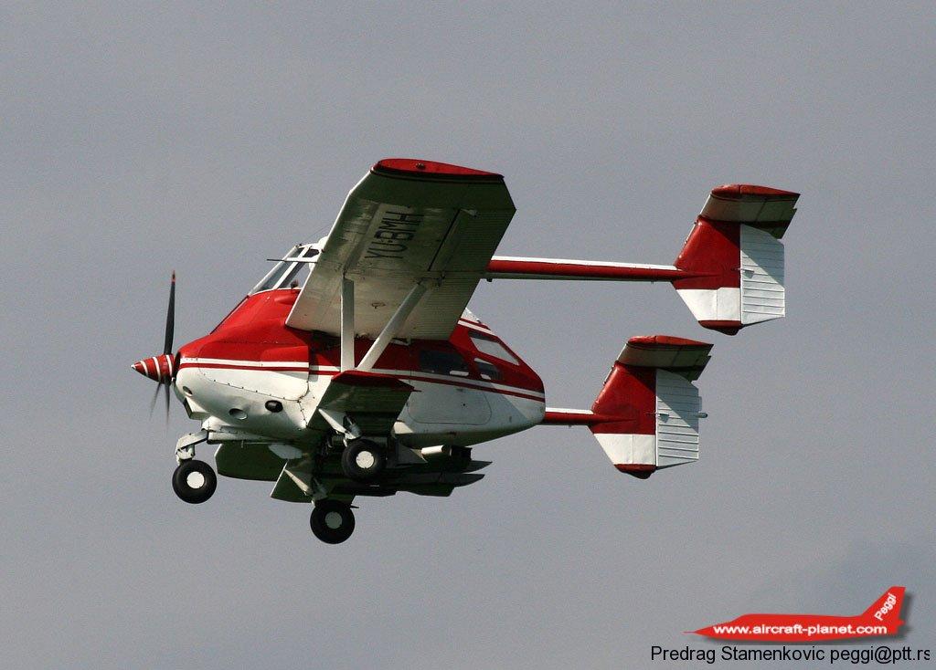 pl12-airfarmer