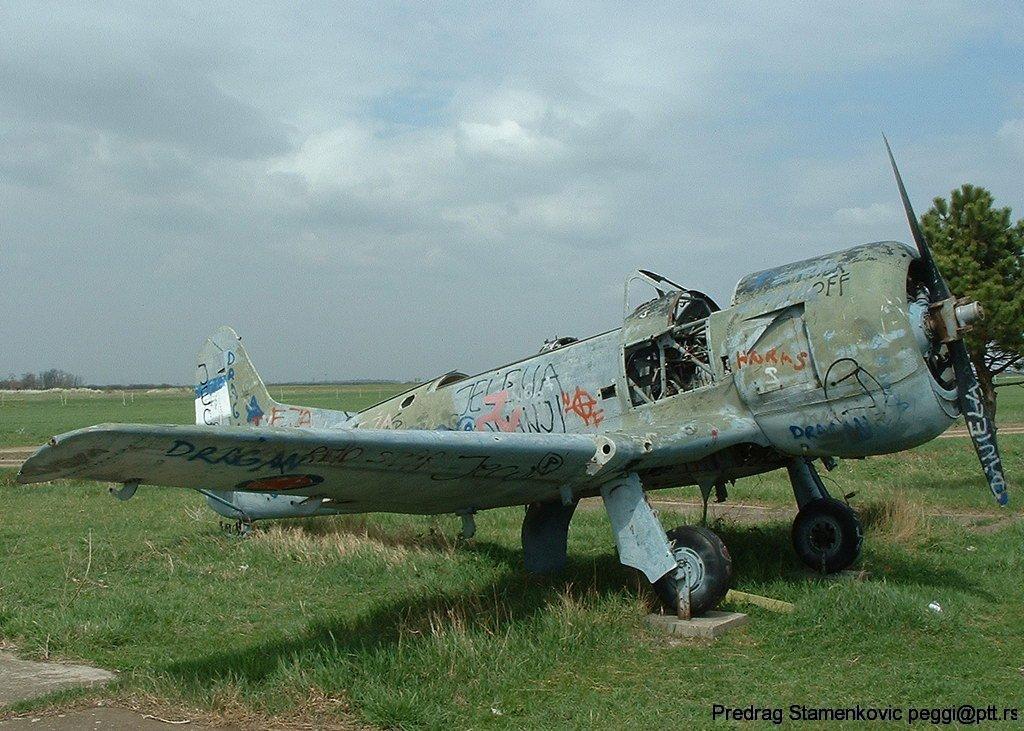 soko-522-yugoslav-air-force-preserve.jpg