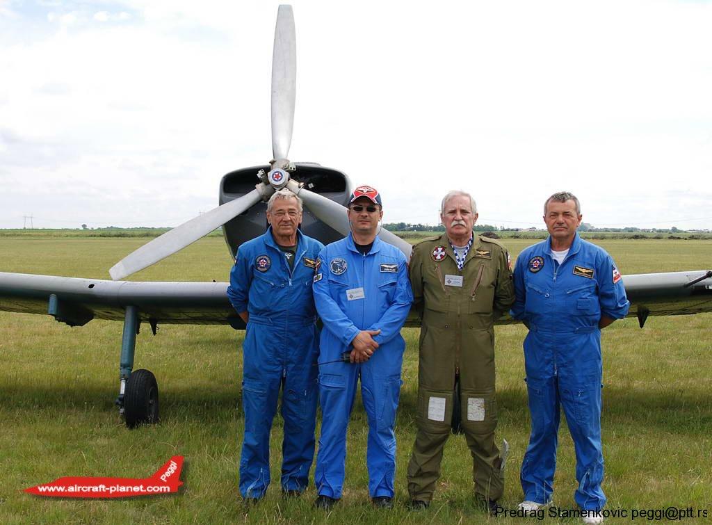 super-deka-cenej-airshov-2009
