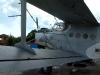 Antonov An 2 Cenej