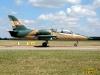 aero-let-39-albatros-133-hungarian-air-force.