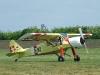 Slepcev Storch  YU-ZBT A99
