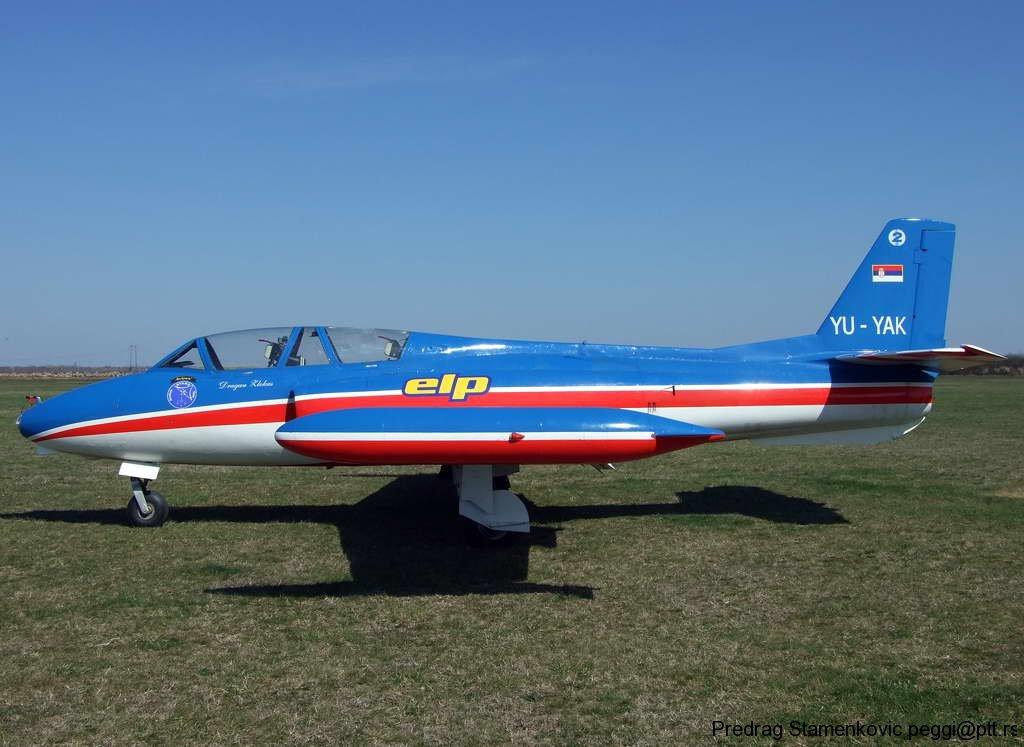 dscf5504