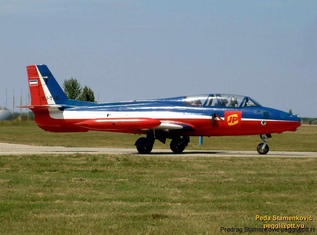soko-g-2-galeb-yu-yag-23194-scg-air-force