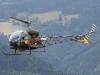 bell-47g-3b-1t-d-heba-the-flying-bulls