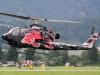 bell-tah-1f-cobra-209-n11fx-the-flying-bulls