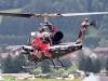 bell-tah-1f-cobra-209-n11fx-the-flying-bulls_0