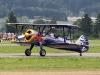boeing-pt-13d-kaydet-e75-oe-amm-the-flying-bulls