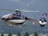 eurocopter-ec-135t-2-oe-xfb-the-flying-bulls