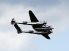lockheed-p-38l-lightning-n25y-the-flying-bulls