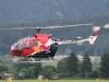 mbb-bo-105cbs-4-the-flying-bulls-d-hsdm