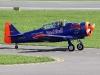north-american-snj-5-texan-the-flying-bulls