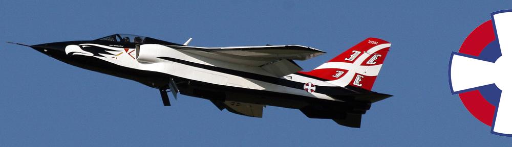 Aircraft-Planet.com